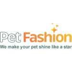 Pet Fashion