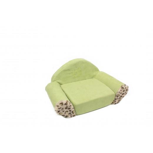 Canapea catei Soft