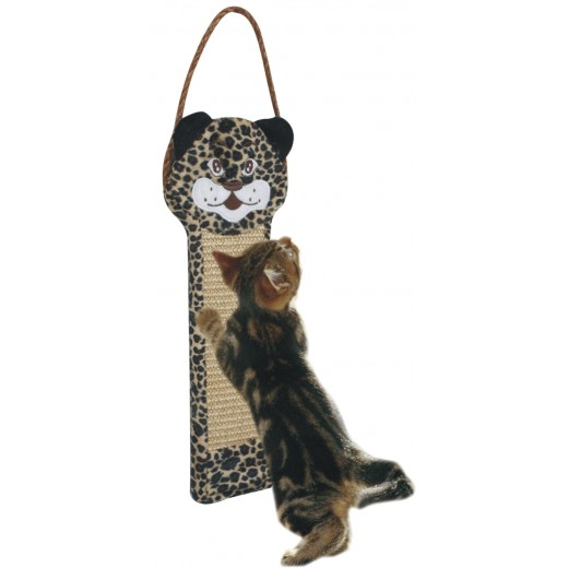 Sisal pisici Kitty