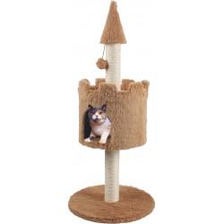 Sisal pisici CASTEL