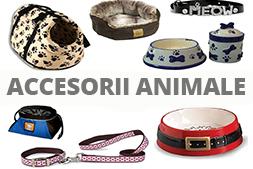 accesorii animale